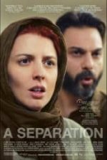 Nonton Film A Separation (2011) Subtitle Indonesia Streaming Movie Download