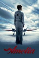 Nonton Film Amelia (2009) Subtitle Indonesia Streaming Movie Download