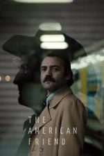 Nonton Film The American Friend (1977) Subtitle Indonesia Streaming Movie Download