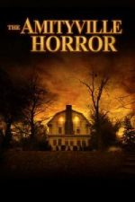 Nonton Film The Amityville Horror (1979) Subtitle Indonesia Streaming Movie Download
