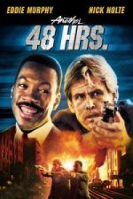 Nonton Film Another 48 Hrs. (1990) Subtitle Indonesia Streaming Movie Download
