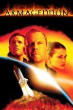 Nonton Film Armageddon (1998) Subtitle Indonesia Streaming Movie Download