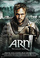 Nonton Film Arn: The Knight Templar (2007) Subtitle Indonesia Streaming Movie Download