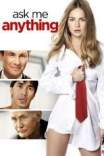 Nonton Film Ask Me Anything (2014) Subtitle Indonesia Streaming Movie Download