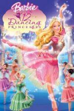 Nonton Film Barbie in the 12 Dancing Princesses (2006) Subtitle Indonesia Streaming Movie Download