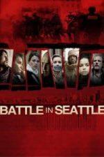 Nonton Film Battle in Seattle (2007) Subtitle Indonesia Streaming Movie Download