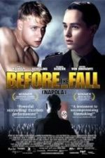 Nonton Film Before the Fall (2004) Subtitle Indonesia Streaming Movie Download