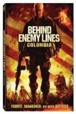 Nonton Film Behind Enemy Lines: Colombia (2009) Subtitle Indonesia Streaming Movie Download