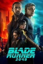 Nonton Film Blade Runner 2049 (2017) Subtitle Indonesia Streaming Movie Download