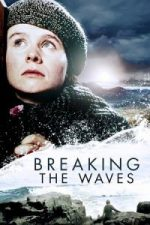 Nonton Film Breaking the Waves (1996) Subtitle Indonesia Streaming Movie Download