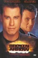 Nonton Film Broken Arrow (1996) Subtitle Indonesia Streaming Movie Download