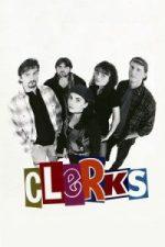 Nonton Film Clerks (1994) Subtitle Indonesia Streaming Movie Download