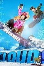 Nonton Film Cloud 9 (2014) Subtitle Indonesia Streaming Movie Download