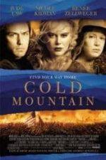 Nonton Film Cold Mountain (2003) Subtitle Indonesia Streaming Movie Download