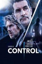Nonton Film Control (2017) Subtitle Indonesia Streaming Movie Download