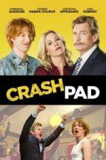 Nonton Film Crash Pad (2017) Subtitle Indonesia Streaming Movie Download