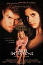 Nonton Film Cruel Intentions (1999) Subtitle Indonesia Streaming Movie Download