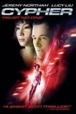 Nonton Film Cypher (2002) Subtitle Indonesia Streaming Movie Download