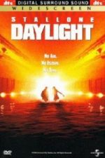 Nonton Film Daylight (1996) Subtitle Indonesia Streaming Movie Download