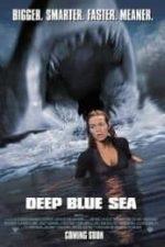 Nonton Film Deep Blue Sea (1999) Subtitle Indonesia Streaming Movie Download