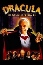 Nonton Film Dracula: Dead and Loving It (1995) Subtitle Indonesia Streaming Movie Download