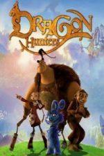 Nonton Film Dragon Hunters (2008) Subtitle Indonesia Streaming Movie Download