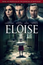 Nonton Film Eloise (2017) Subtitle Indonesia Streaming Movie Download