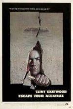 Nonton Film Escape from Alcatraz (1979) Subtitle Indonesia Streaming Movie Download