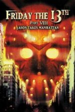 Nonton Film Friday the 13th Part VIII: Jason Takes Manhattan (1989) Subtitle Indonesia Streaming Movie Download