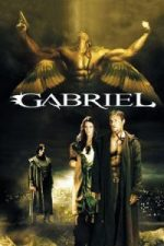 Nonton Film Gabriel (2007) Subtitle Indonesia Streaming Movie Download
