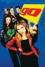 Nonton Film Go (1999) Subtitle Indonesia Streaming Movie Download