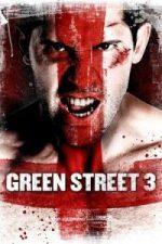 Nonton Film Green Street Hooligans: Underground (2013) Subtitle Indonesia Streaming Movie Download