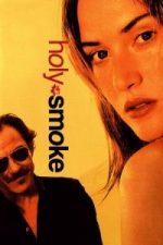 Nonton Film Holy Smoke (1999) Subtitle Indonesia Streaming Movie Download