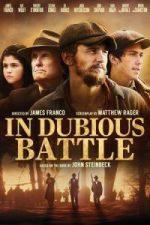 Nonton Film In Dubious Battle (2017) Subtitle Indonesia Streaming Movie Download