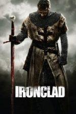 Nonton Film Ironclad (2011) Subtitle Indonesia Streaming Movie Download