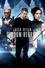 Nonton Film Jack Ryan: Shadow Recruit (2014) Subtitle Indonesia Streaming Movie Download