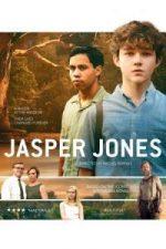 Nonton Film Jasper Jones (2017) Subtitle Indonesia Streaming Movie Download