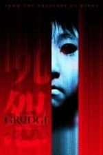 Nonton Film Ju-on: The Grudge (2002) Subtitle Indonesia Streaming Movie Download