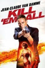 Nonton Film Kill'em All (2017) Subtitle Indonesia Streaming Movie Download