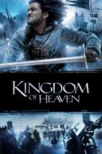 Nonton Film Kingdom of Heaven (2005) Subtitle Indonesia Streaming Movie Download