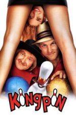 Nonton Film Kingpin (1996) Subtitle Indonesia Streaming Movie Download