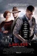 Nonton Film Lawless (2012) Subtitle Indonesia Streaming Movie Download
