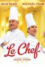 Nonton Film Le Chef (2012) Subtitle Indonesia Streaming Movie Download