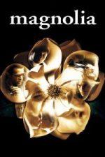 Nonton Film Magnolia (1999) Subtitle Indonesia Streaming Movie Download