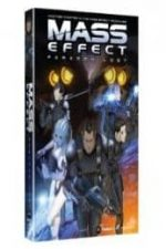 Nonton Film Mass Effect: Paragon Lost (2012) Subtitle Indonesia Streaming Movie Download