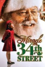 Nonton Film Miracle on 34th Street (1994) Subtitle Indonesia Streaming Movie Download
