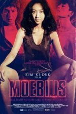 Nonton Film Moebius (2013) Subtitle Indonesia Streaming Movie Download