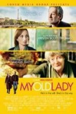 Nonton Film My Old Lady (2014) Subtitle Indonesia Streaming Movie Download