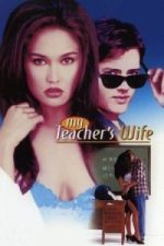 Nonton Film My Teacher's Wife (1999) Subtitle Indonesia Streaming Movie Download