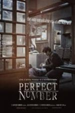 Nonton Film Perfect Number (2012) Subtitle Indonesia Streaming Movie Download